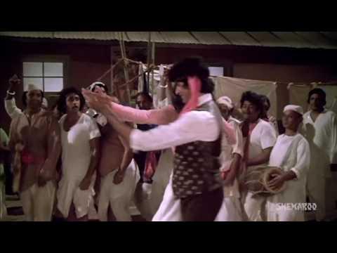 Don   Khaike Paan Banaraswala Khul Jaaye Band   Kishore Kumar