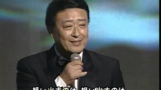 和田弘とマヒナスターズ - 北上夜曲