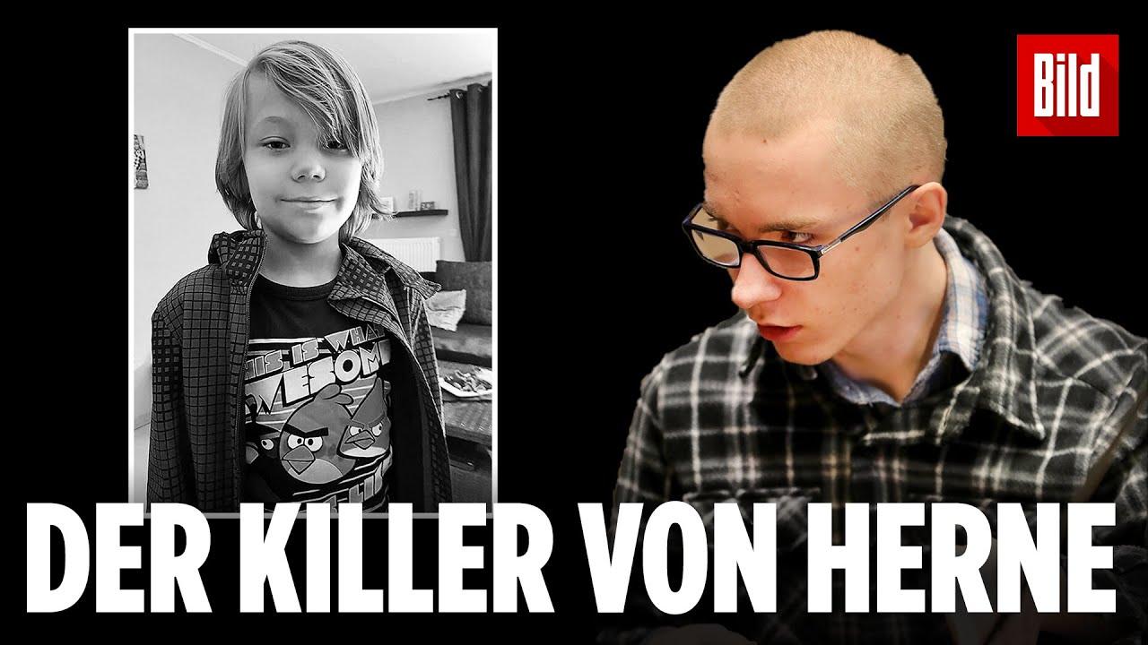 Herne Killer