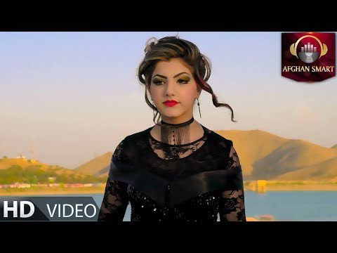 Rukhsar Naaz - Dokhtar Tajik OFFICIAL VIDEO