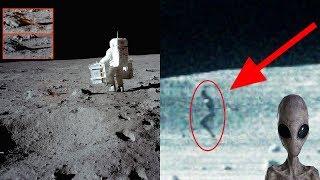 Lý Do Khiến NASA Quyết Không Bao Giờ Quay Trở Lại Mặt Trăng