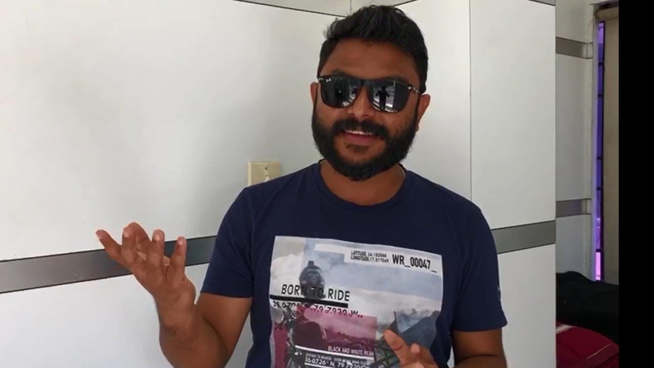 Udan Panam Season2 | Mathu's special message for you! | Mazhavil Manorama