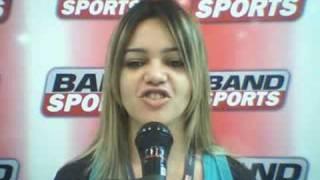 Vanessa Eugenio