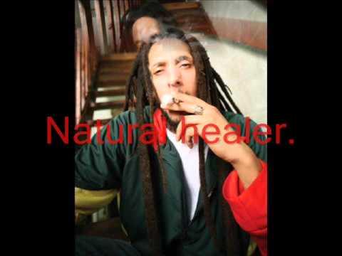 Julian Marley:Boom Draw Lyrics | LyricWiki | FANDOM ...