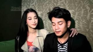 Download Video Cihuyy.. Poppy Bunga & Dwi Andhika Balikan! MP3 3GP MP4