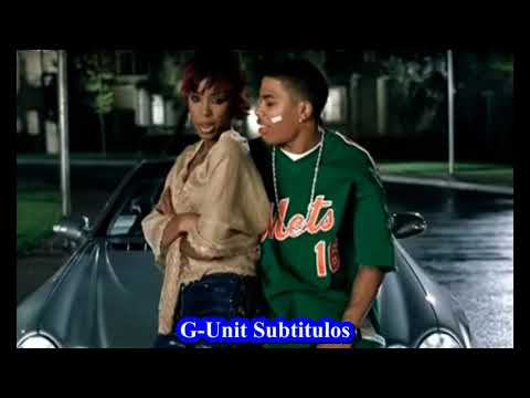 Download Nelly Ft. Kelly Rowland - Dilemma (Subtitulada En Español) Mp4 baru