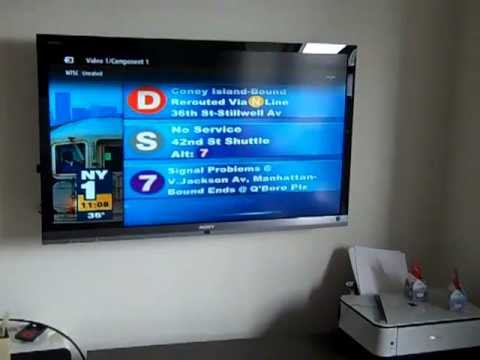 led wall mount tv installation concealed wires nyc led wall mount tv installation concealed wires nyc
