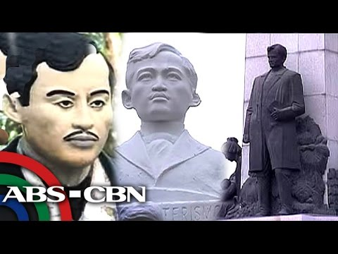 jose rizal s concept in nation building