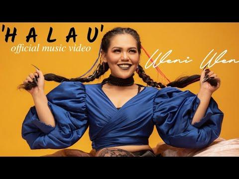 Weni Wen – Halau