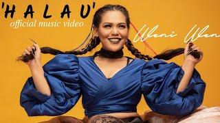 Download Lagu Weni Wen - Halau | Official Music Video mp3