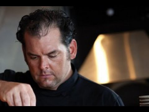 Chef Brian Duffy Bar Rescue   AfterBuzz TV's Spotlight On