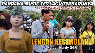 LAGU SASAK TERBARU PANDAWA MUSIC