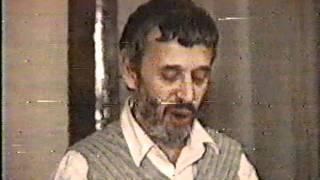 Фестивалъ поэзии 1986г. частъ 5 Thumbnail