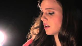 Big Yellow Taxi Paved Paradise  Tiffany Alvord Cover  Joni MitchellCounting Crows