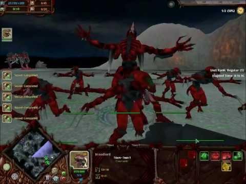 Warhammer soulstorm activation code