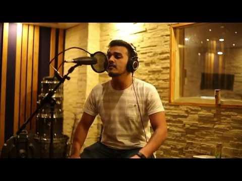 """""""Kabhi Kabhi Aditi Zindagi"""" Rashid Ali Cover By Aseem"""