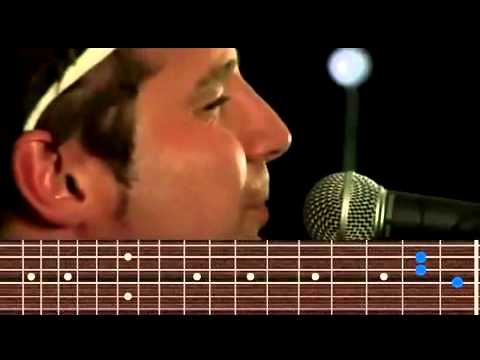 Fall For You By Secondhand Serenade Guitar Chords Youtube