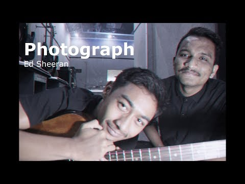 photograph---ed-sheeran-(-unres-acoustic-cover-)