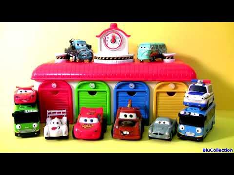 Большой выбор автобус тайо в интернет магазине детских игрушек мамазин. Купить автобус тайо по низкой цене. Наличие товаров. Скидки. Доставка в киев, днепре, одесса, харьков, кировоград, львов.