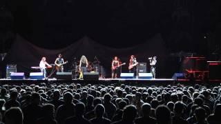Terra Prima - Enter Sandman METALLICA (live Recife)