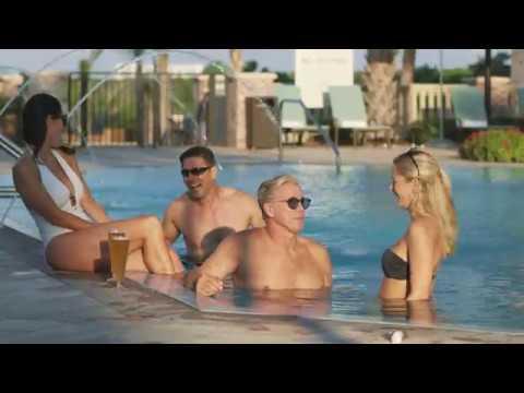 The Henderson- Destin, Florida's Finest Beach Resort