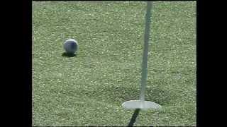 02 10 TAMAPTA Billy Joss Golf Tournament in Uluhaktok