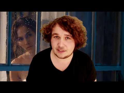 THE BOY NEXT DOOR Trailer Deutsch German & Kritik Review (2015)