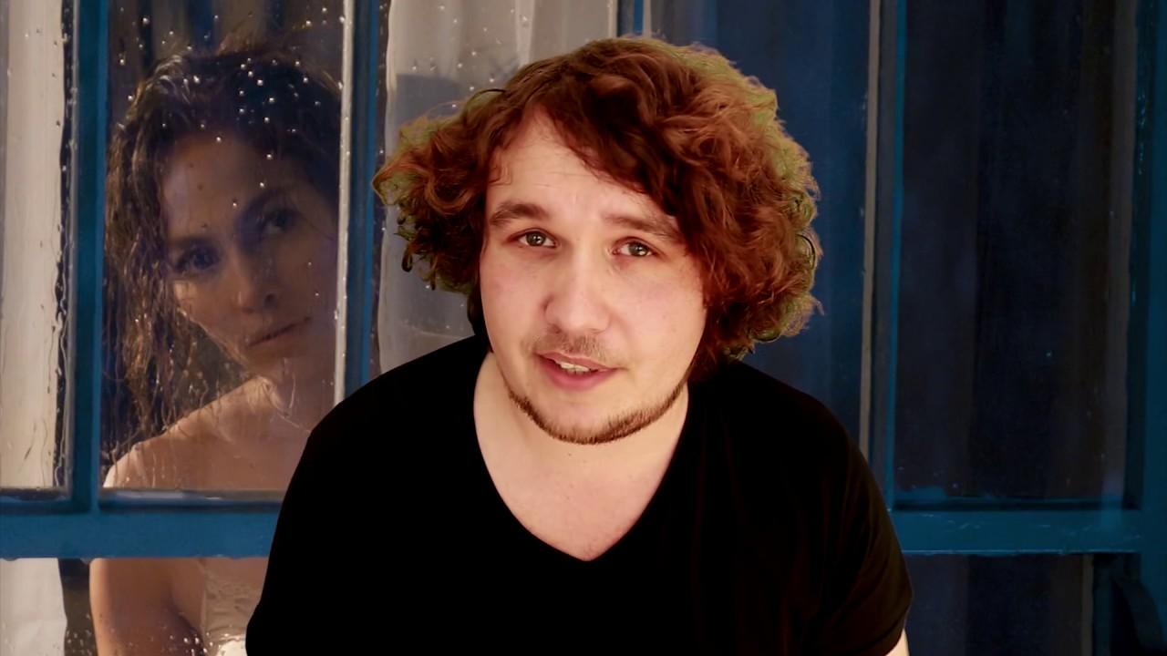 The Boy Next Door Ganzer Film Deutsch