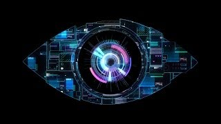Big Brother UK 2014 - 3rd Live Eviction and Interview