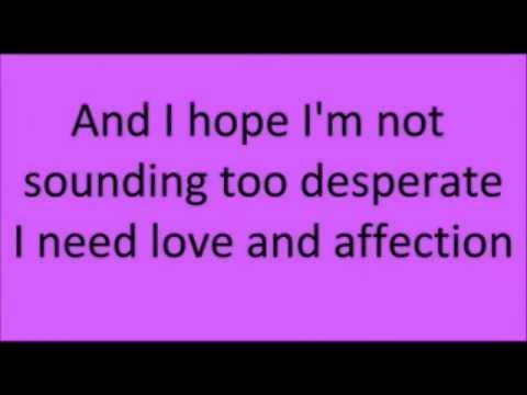 Rihanna Unapologetic - Love Song Ft. Future Lyrics