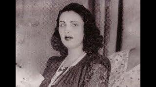 Tia Neiva - Mini Biografia - A melhor do Youtube