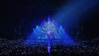 4月27日(水)に発売される、ゆず最新DVD / Blu-ray『LIVE FILMS TOWA –ep...