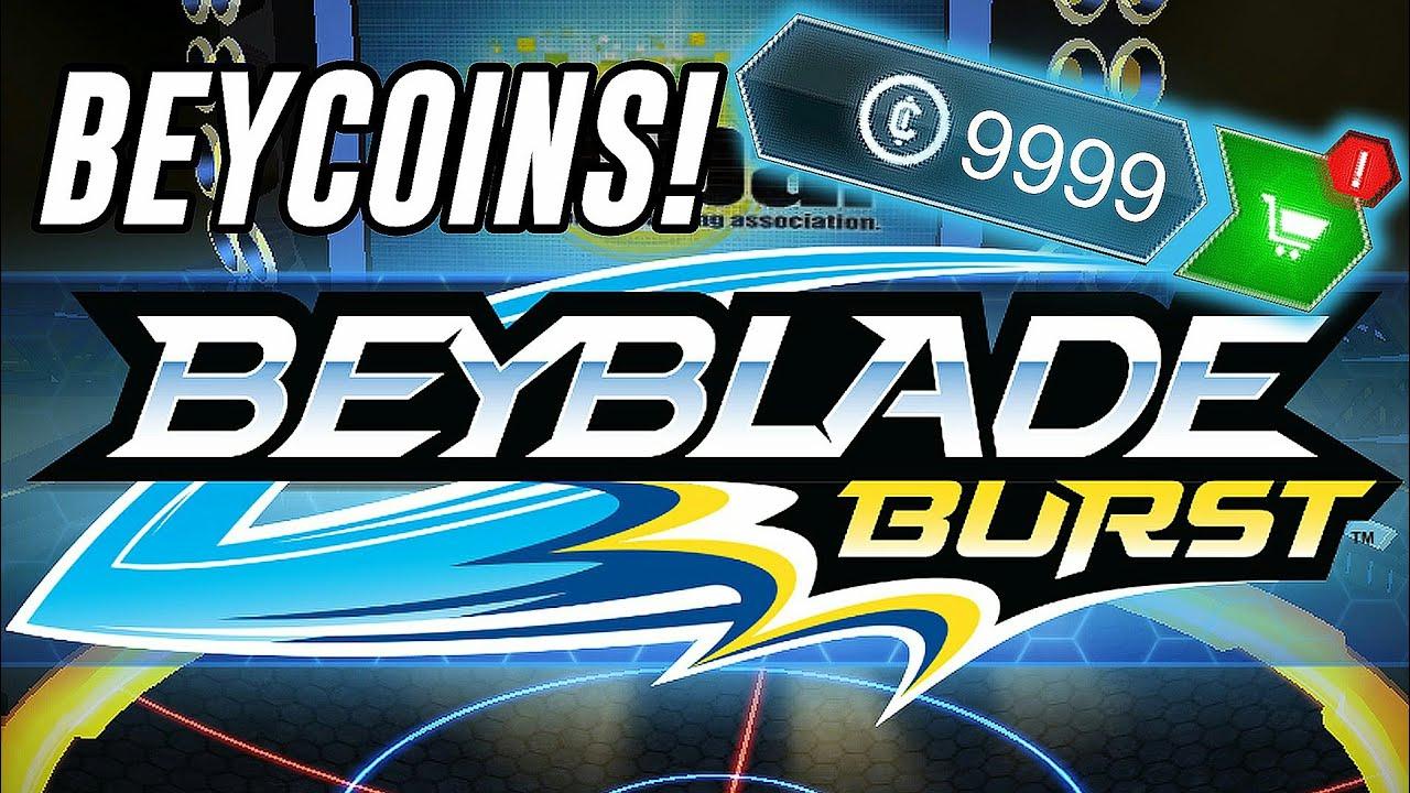 beyblade burst 5.0 apk download