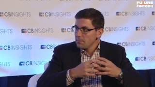 COO of OnDeck Capital on aggregators, small business, and going public