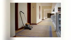 Office Cleaning Services Denton TX | Call 940-355-0494