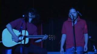 Ngon lua cao nguyen - Thuy Trieu Do cover