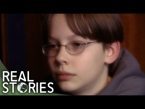 Too Scared For School (Bullying Documentary) - Real Stories