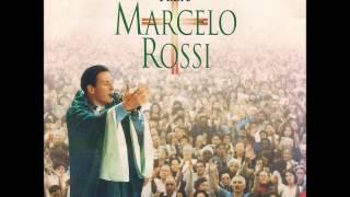 Padre Marcelo Rossi   -   Espírito