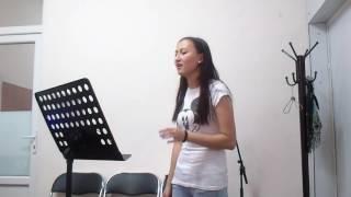 Можно ли научиться петь если нет голоса? Можно! Бесплатный курс по вокалу.