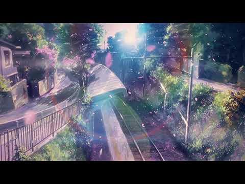 Frank Ocean - Rushes (slowed + reverb)