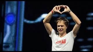 ♫ Armin van Buuren Energy Trance March 2020 / Mix Weekend #21