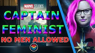 captain-marvel-director-confirms-it-s-a-feminist-film-everyone-clapped