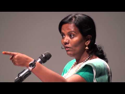 Parveen Sultana Special Speech On The 10th Annual Day