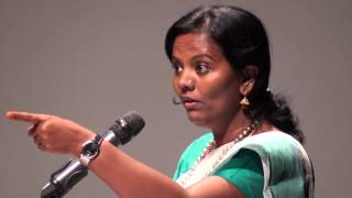 Repeat youtube video Parveen Sultana Special speech on the 10th Annual day