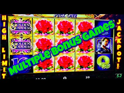 CLEOPATRA slot machine LIVE PLAY BONUS WINS with FORT KNOX JACKPOT PICKS! from YouTube · Duration:  13 minutes 36 seconds  · 9 000+ views · uploaded on 01/05/2017 · uploaded by CASINO WINS by Blueheart
