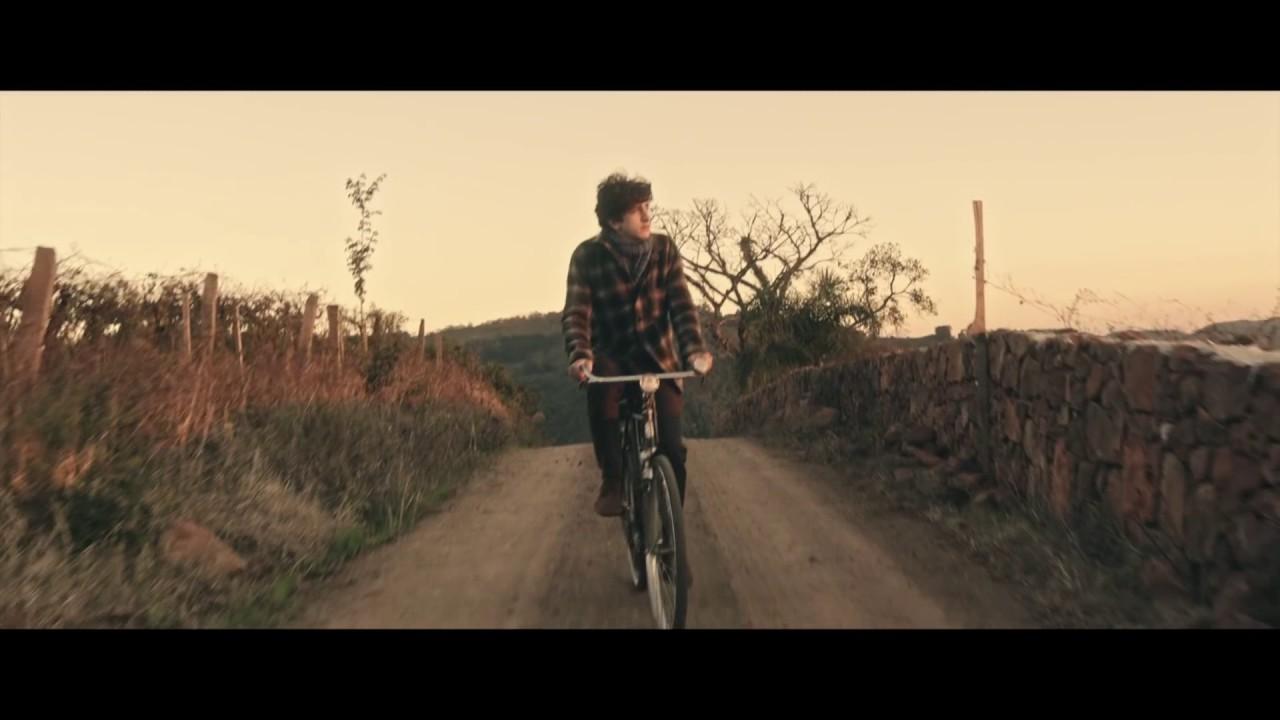 Vou Cuidar Da Minha Vida: Teaser Trailer De O Filme Da Minha Vida (HD)