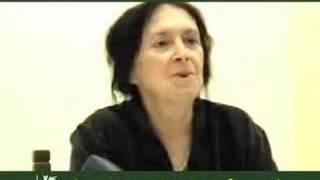 Sandy Stone. Transgender Feminism. 2006 1/5