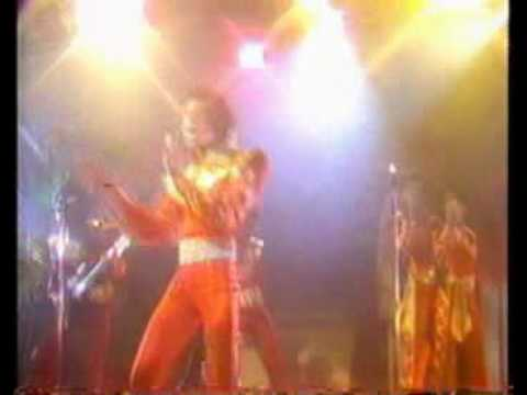 The Jacksons 1979 Shake Your Body Rock Planet Tros Top 50 1979