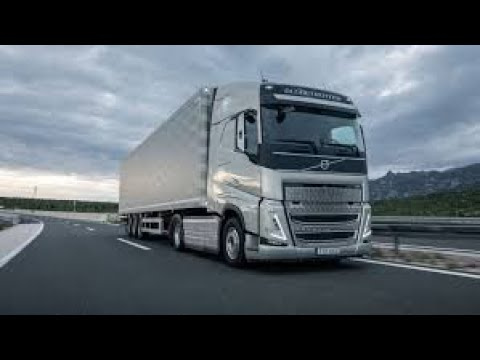 Top important trucks of the future you must see
