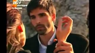 Repeat youtube video Sila Boran Hurt greek fans